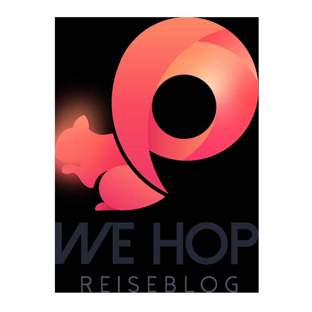 WeHop