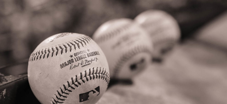 Baseball New York City