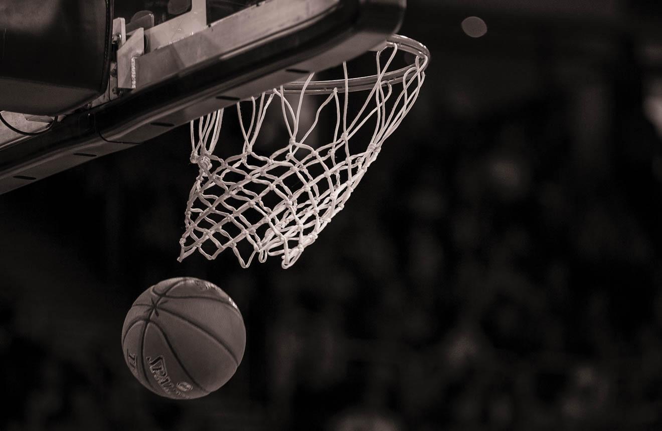 Basketball Sportevents New York City